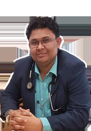 nephrology doctor in kolkata