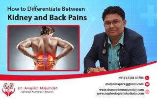 kidney specialist doctor in Agartala